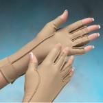 Isotoner Therapeutic Compression Edema Glove