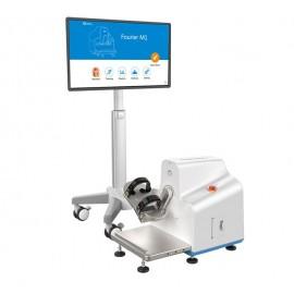 AnkleMotus M1-A Robotic Training Device