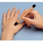 Scar Tissue Massage Tool
