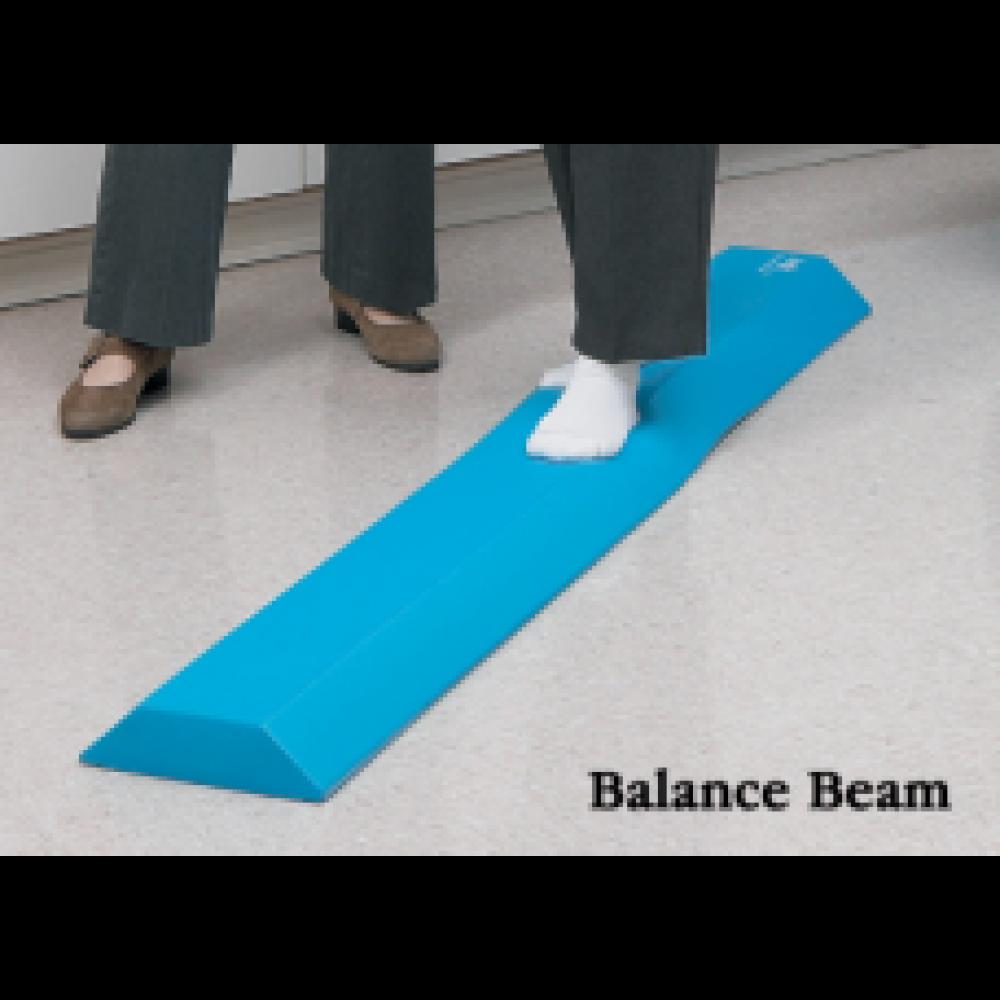 Airex Balance Beam Balance Training Beam