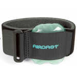 AirCast Tennis Elbow Straps (Tennis Elbow Support)