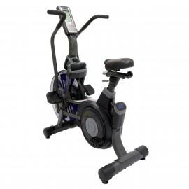 AirTEK Fitness HIIT Air Bike - Full Commercial Air Bike