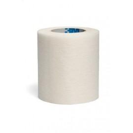 3M Micropore Tape, Hypoallergenic (per roll)