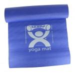 Cando Yoga Mat, Exercise Mat
