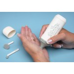 Norco Mini Vibrator, Battery Operated Mini Massager for Desensitization