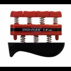 CanDo Digi-Flex Hand Exerciser DigiFlex