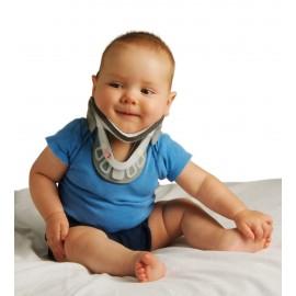 Aspen Pediatric Cervical Collars