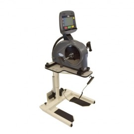 PhysioTrainer PRO - Electronically Controlled Upper Body Ergometer