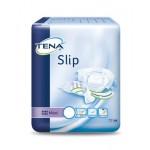 Tena Slip Maxi Adult Diapers