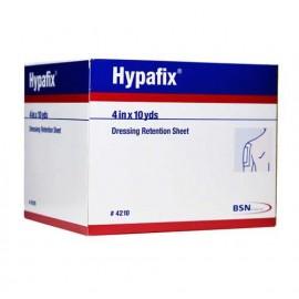 Hypafix Dressing Retention Sheet