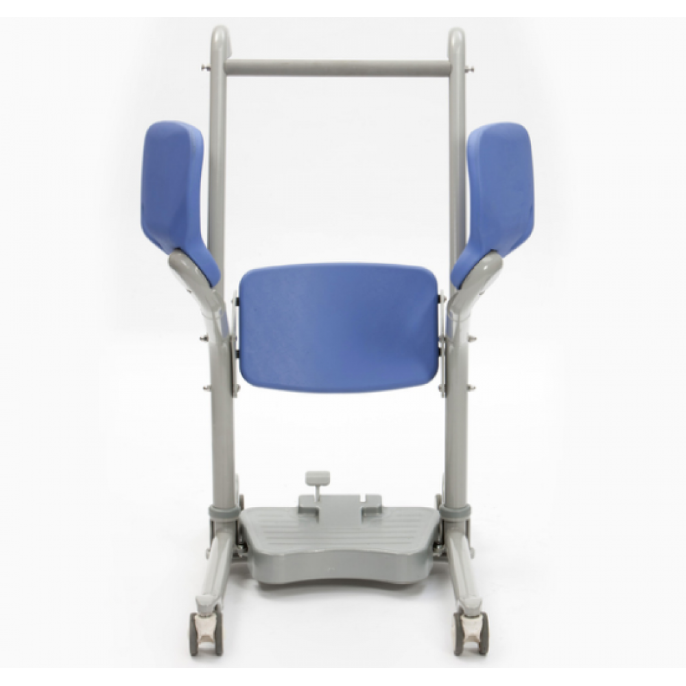 Able Assist Transfer Aid with Adjustable Legs (Sara Stedy)