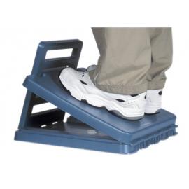 Adjustable Incline Calf Stretch Slant Board