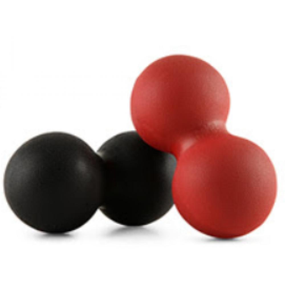 BakBalls Back Massage Ball