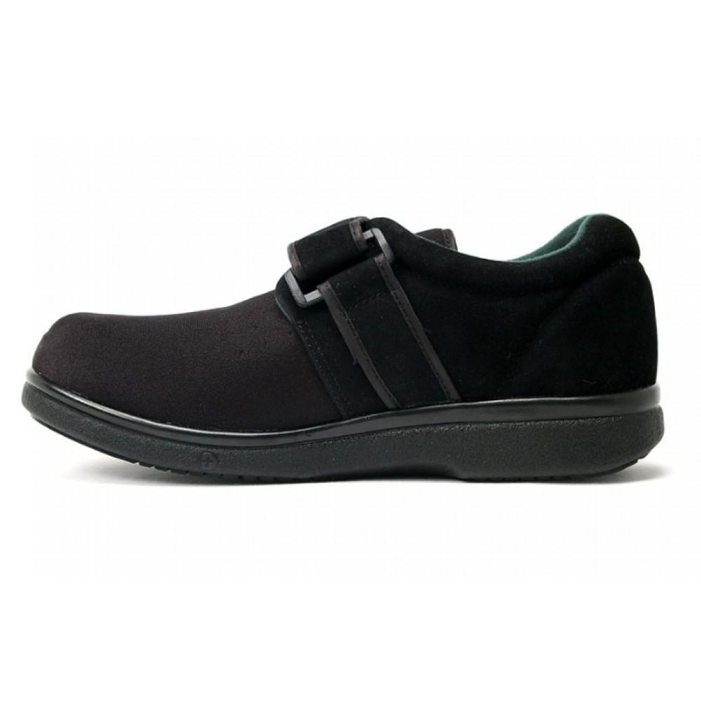 Darco Gentle Step Shoe (Diabetic Shoe)