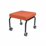 Height Adjustable Therapy Stool