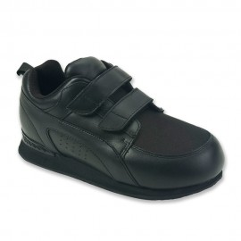 Pedors Stretch Walker (Diabetic Shoe)