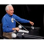 Tailwind™ Arm Rehabilitation Device