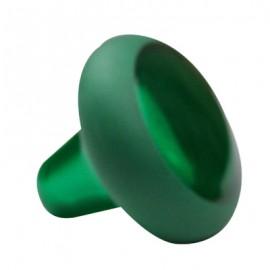The Knobble II Massage Tool (plastic)