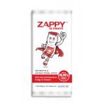 Zappy Ultimate Antiseptic Wipes, 100 pcs