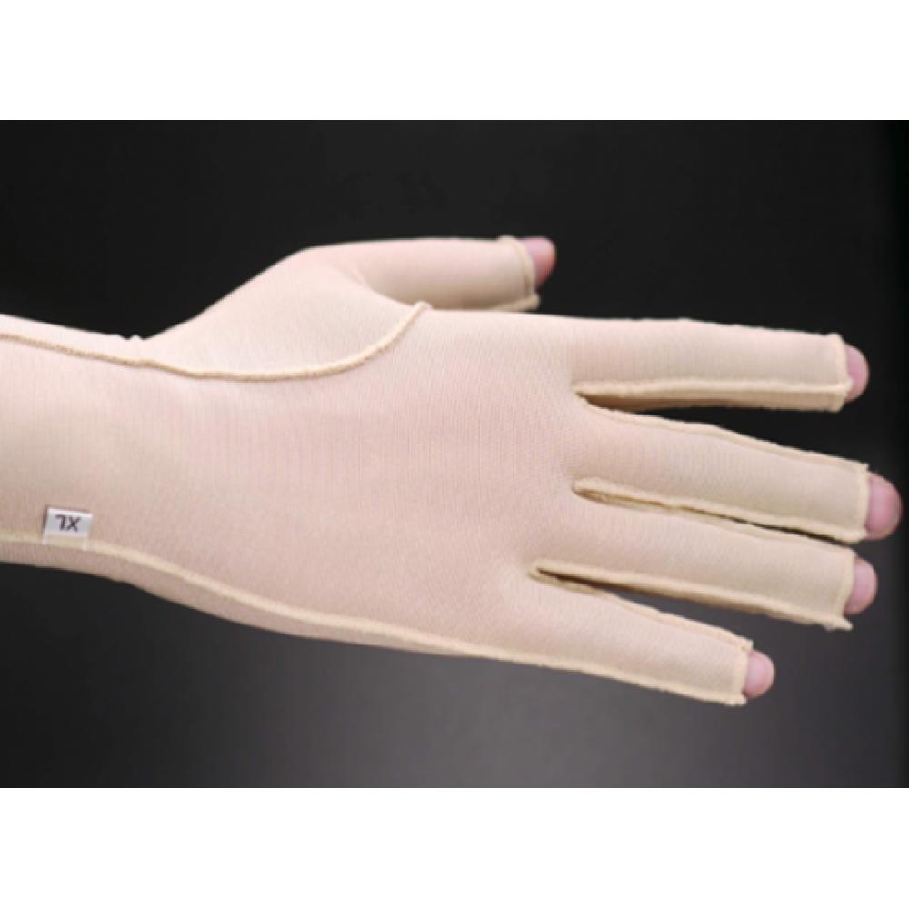 Therapeutic Compression Gloves, Edema Glove